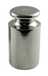 Scale Calibration Weight - 050g