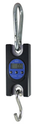 TL-440 - American Weigh Industrial Hanging Scale 440lb x 0.5lb