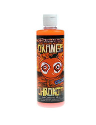 16oz Orange Chronic Cleaner