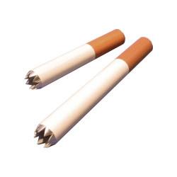Digger Cigarette Bat - Large