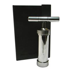 SharpStone Mini T Press 5.3