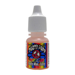 Tasty Puff Drops - Flower Power