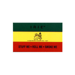 Irie Papers