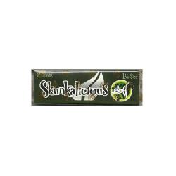 Skunk Skunkalicious 1.25