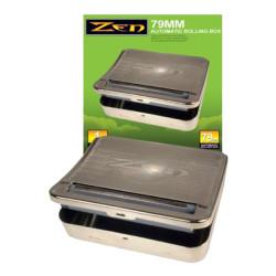 Zen Automatic Roller 79mm
