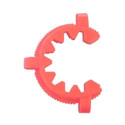 K-Clip 14mm