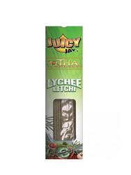 Juicy Incense - Lychee