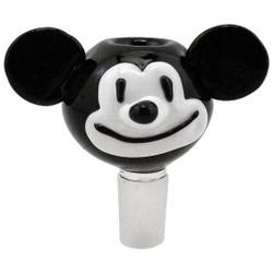 Mr. Mouse Bowl 14 mm