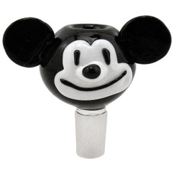 Mr. Mouse Bowl 19 mm