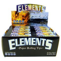 Elements Tips Regular