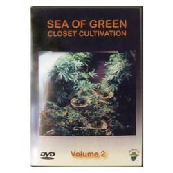 Sea of Green DVD Vol. 2