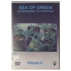 Sea of Green DVD Vol. 3