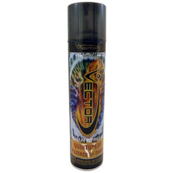 Vector Butane Extra Large Can 447ml