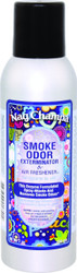 Smoke Odor 7 oz. Spray - Nag Champa