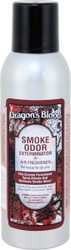 Smoke Odor 7 oz. Spray - Dragon's Blood