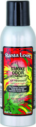 Smoke Odor 7 oz. Spray - Rasta Love