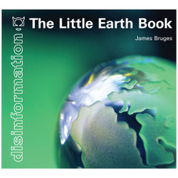 Little Book of Earth, The