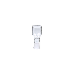 Arizer Air Glass Aroma Dish