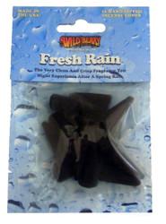 Wild berry cones 15 pack - Fresh Rain