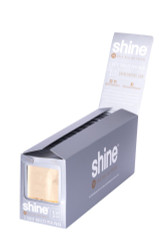 Shine 24k Gold Papers - 2 Sheet Packs