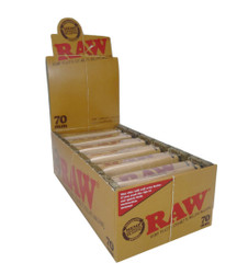 Raw Classic Roller 70mm