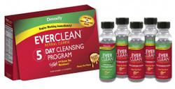 Detoxify Ever Clean 5 Day - Honey Tea