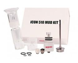 Kandypens ICON 510 MOD Kit