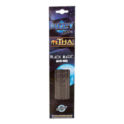 Juicy Jay's Thai Incense - Black Magic