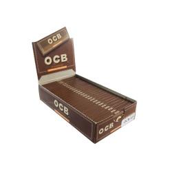 OCB Unbleached 1 1/4