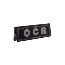 OCB Premium 1 1/4