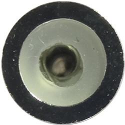 Aspire BVC K1 Coils 1.8 ohm (4.2 - 5.0V)