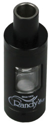 Randy's Drift Dry Herb Replacement Atomizer – Black