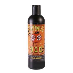 Orange Chronic 410 Cleaner 12oz