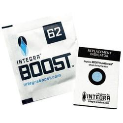 4G 62% Integra Boost RH Humectant (200 per box)