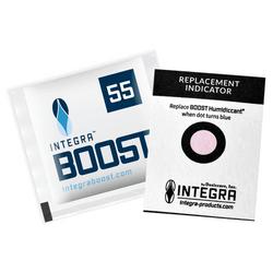 4G 55% Integra Boost RH Humectant (200 per box)