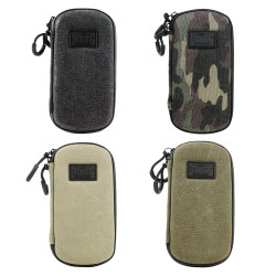 RYOT Slym Case Carbon Series w/ SmellSafe & Lockable Technology