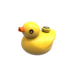 Piece Maker Gear - Kwack - Silicone Duck