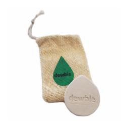 Dewbie - Canadian Made Humidity Stone