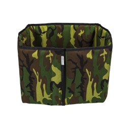 Boldt Bags Insulated Jacket 5 Gallon