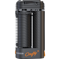 Crafty+ Vaporizer Complete Set by Storz & Bickel
