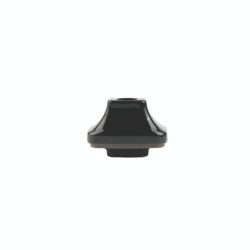 XVape Avant Dry Herb Vaporizer Replacement Mouthpiece