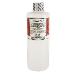16oz Isopropyl Alcohol 99% Cleaner