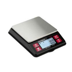 Truweigh Lux Digital Mini Scale