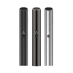 Stonesmiths' Slash Concentrate Vape Pen