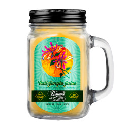 Cali Jungle Juice Beamer Candle