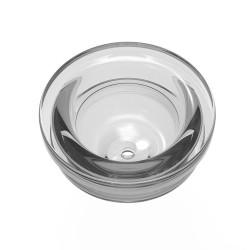 PieceMaker Kayo Bowl
