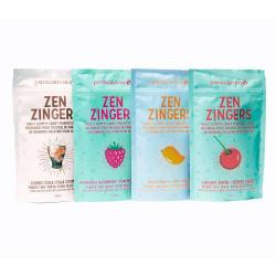 Paracanna Zen Zingers Refill