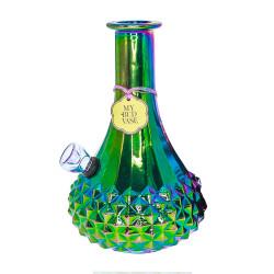 My Bud Vase - Aurora