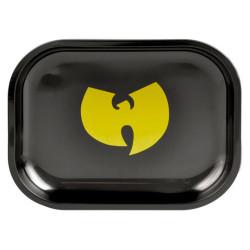 Wu Tang Tray