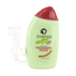 Empire Shampoo Rig